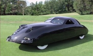 1938_phantom_corsair2