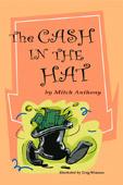 BOOK_Cash_in_the_Hat