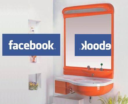 http://m8malone.files.wordpress.com/2009/06/facebook-mirror.jpg
