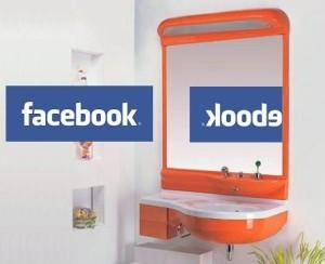 facebook-mirror