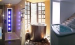 Future Bath