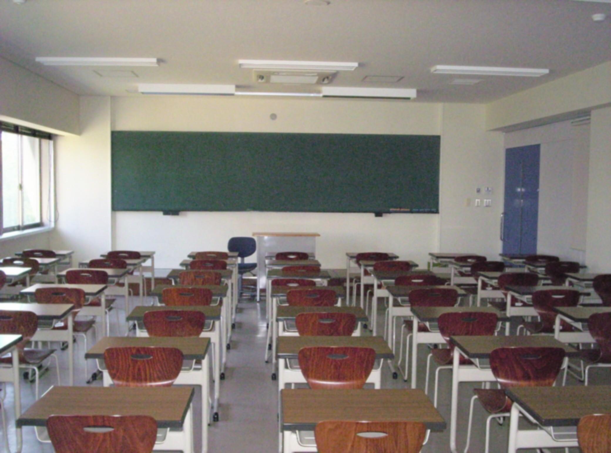 teacher pitches desks in little rock maxi 39 s comment 39 s