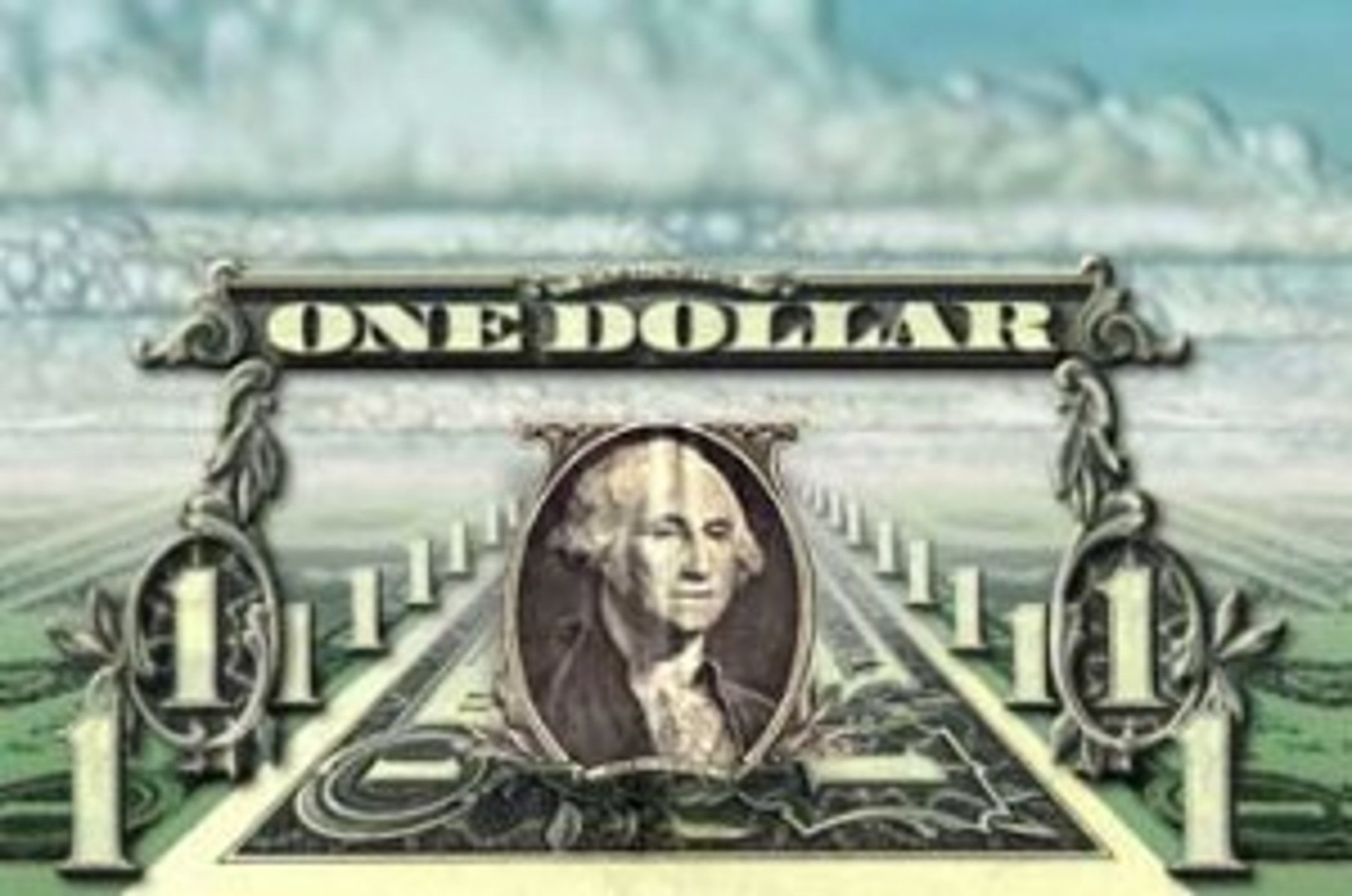 Hidden secrets of the dollar bill maxis comments these biocorpaavc Images