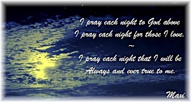 scenic-night- - Copy