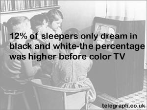 3Sleep Black White