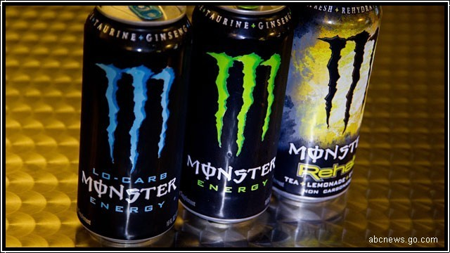 _monster_energy_drinks