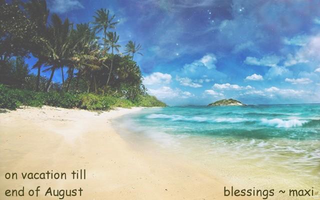 vacation 6
