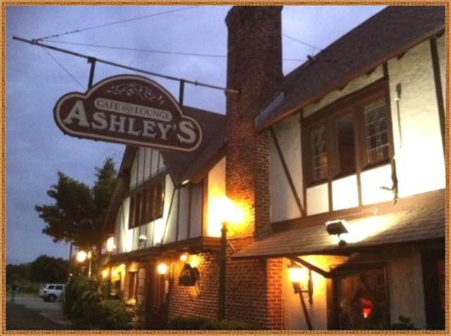 Ashleys 1