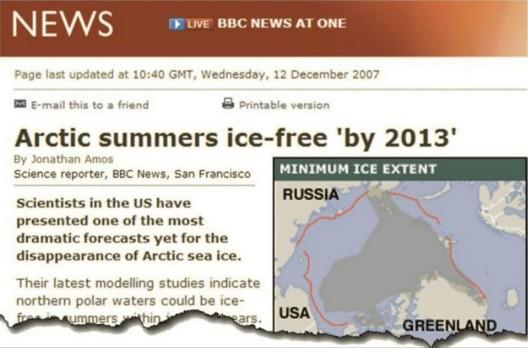 Sea Ice 2