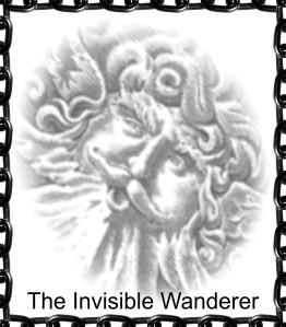 Wanderer 1