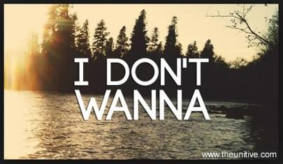 Wanna 1