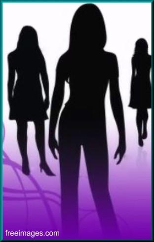 Shadow 4