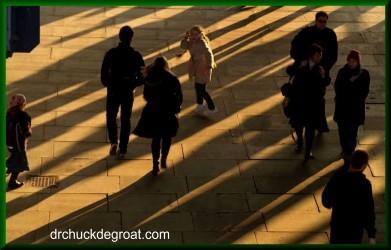 Shadow 5