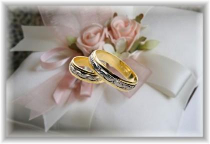 Matrimony 3
