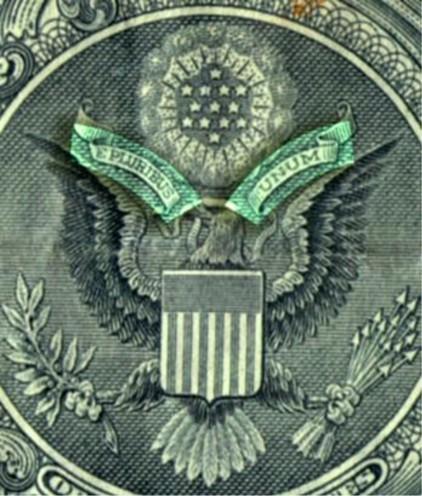 Dollar 10