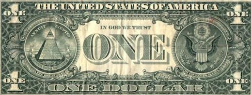 Dollar 11