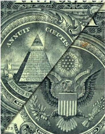 Dollar 6