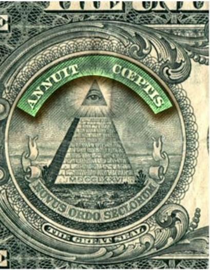 Dollar 7