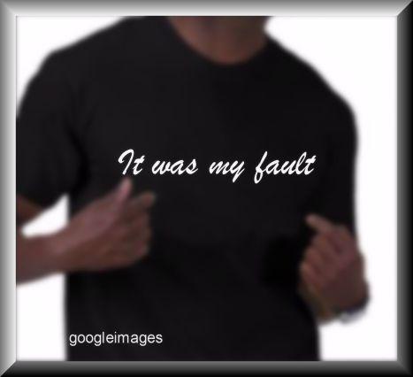 fault-1-copy