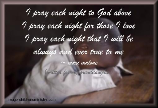 pray-2