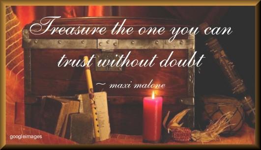 treasure-3